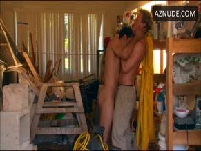 ADRIAN QUINONEZ in DANTE'S COVE(2005)