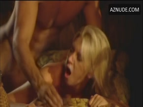 ADRIAN QUINONEZ in THE EROTIC TRAVELER(2007)