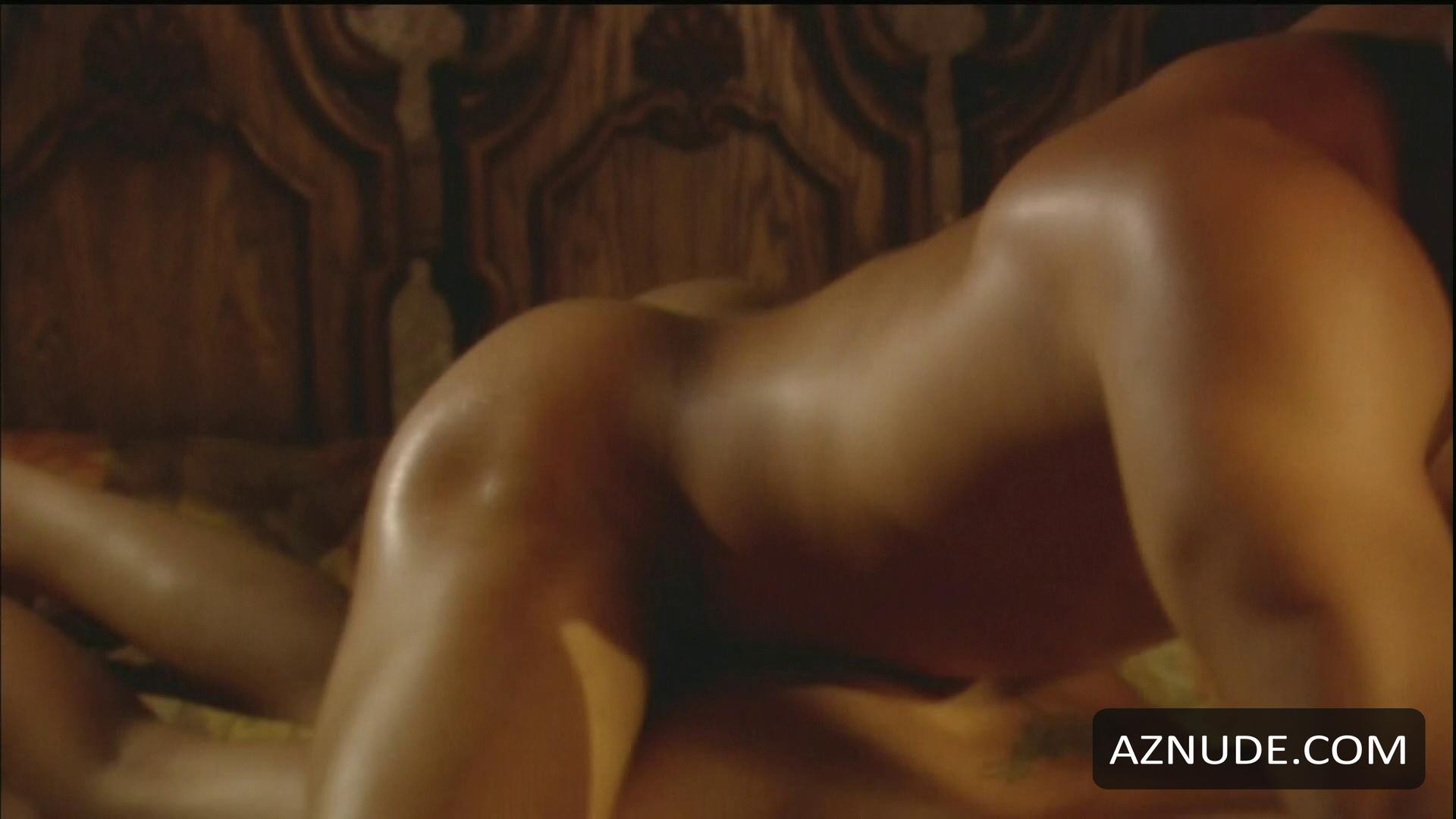 Nude Pix HQ Naked bi women