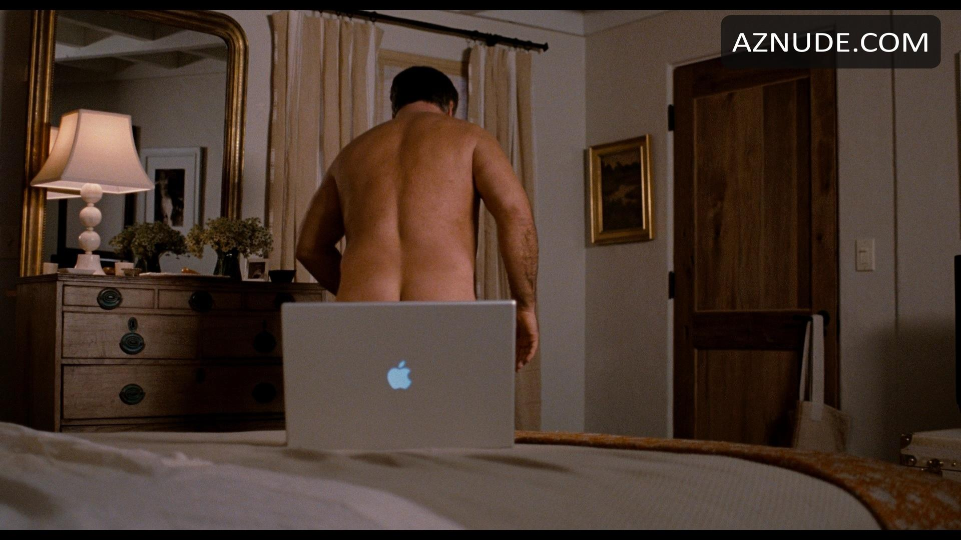Alec baldwin nude the talented