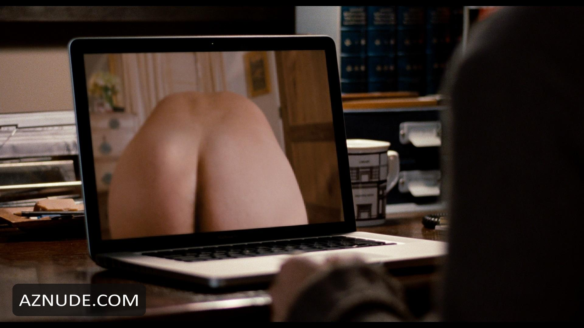 Nude female art erotica photographs women