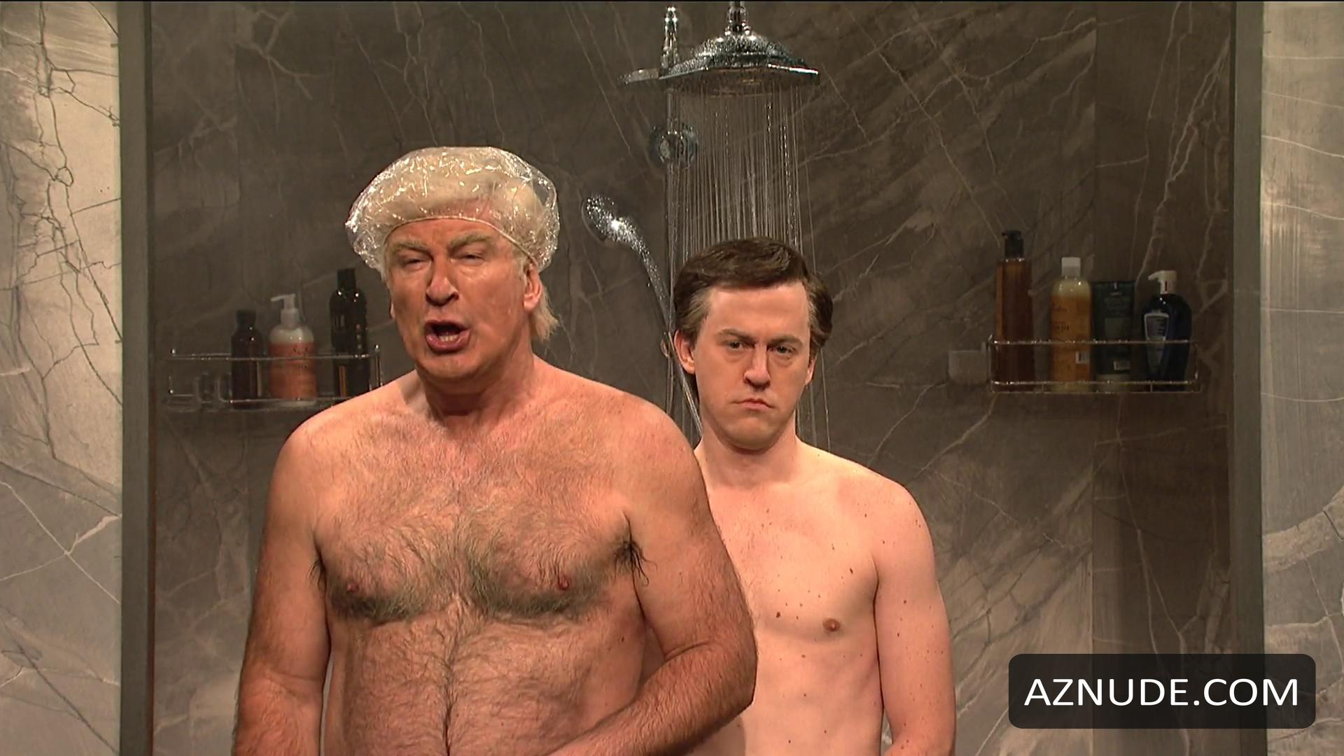Apologise, but, alec baldwin nude