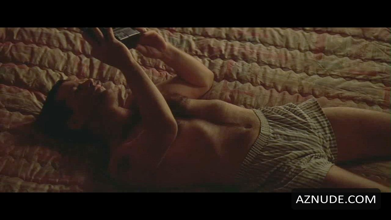 Topic simply alec baldwin nude remarkable, very
