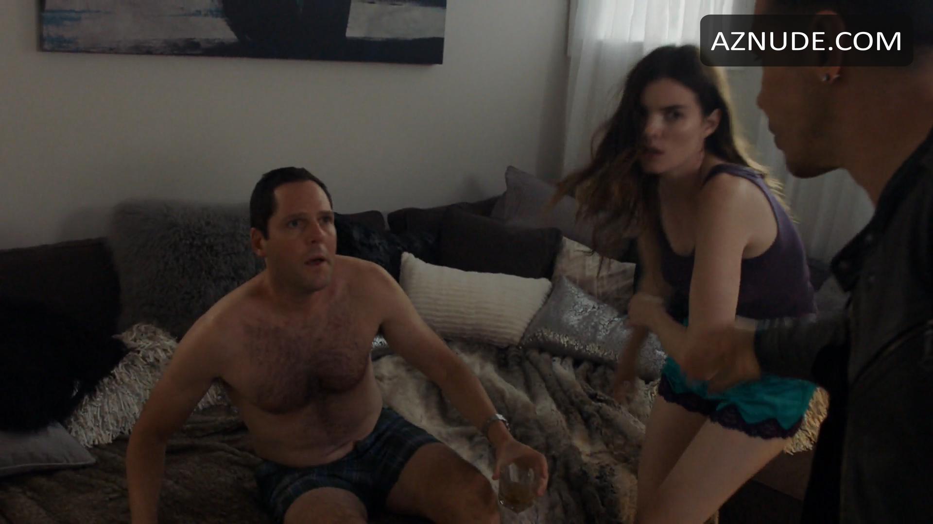 Hot porno No signup shemale cams