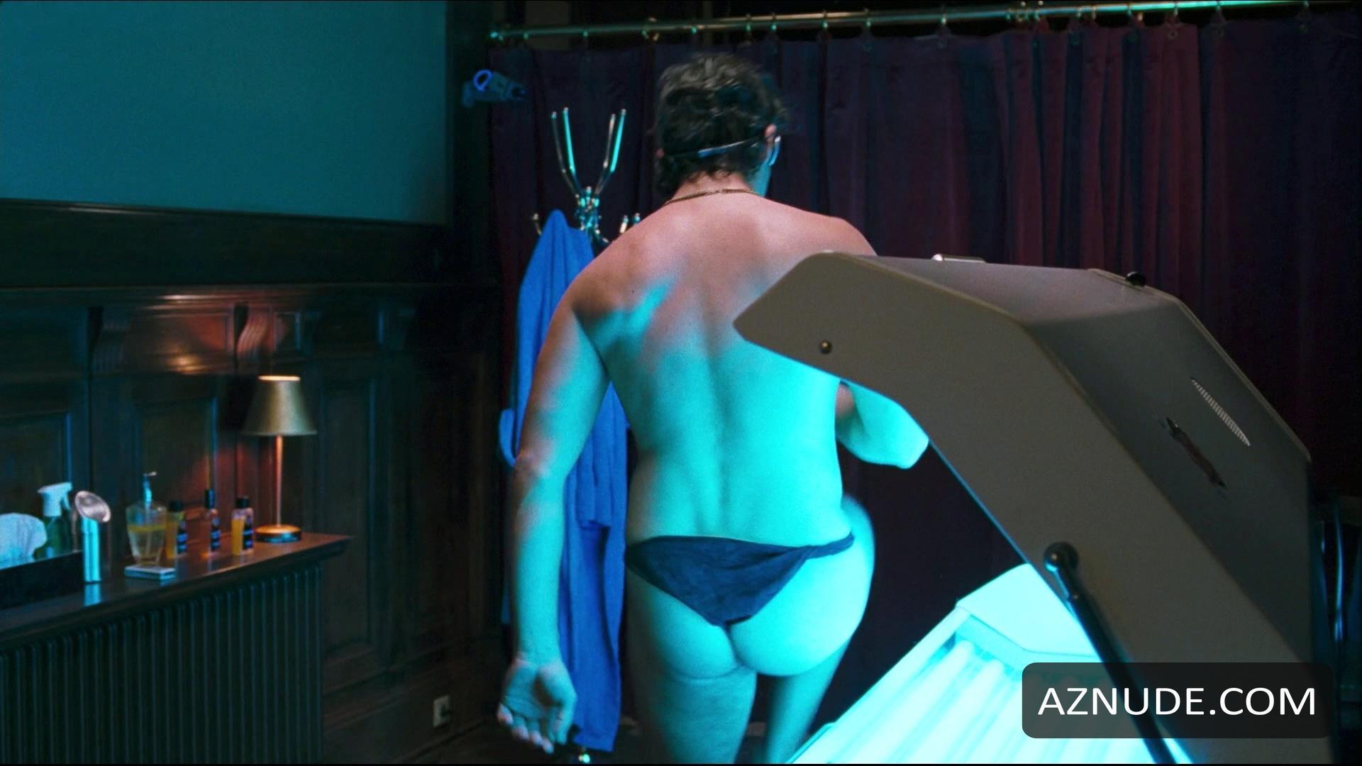 Gay Gigolo Nude Man Pics 59