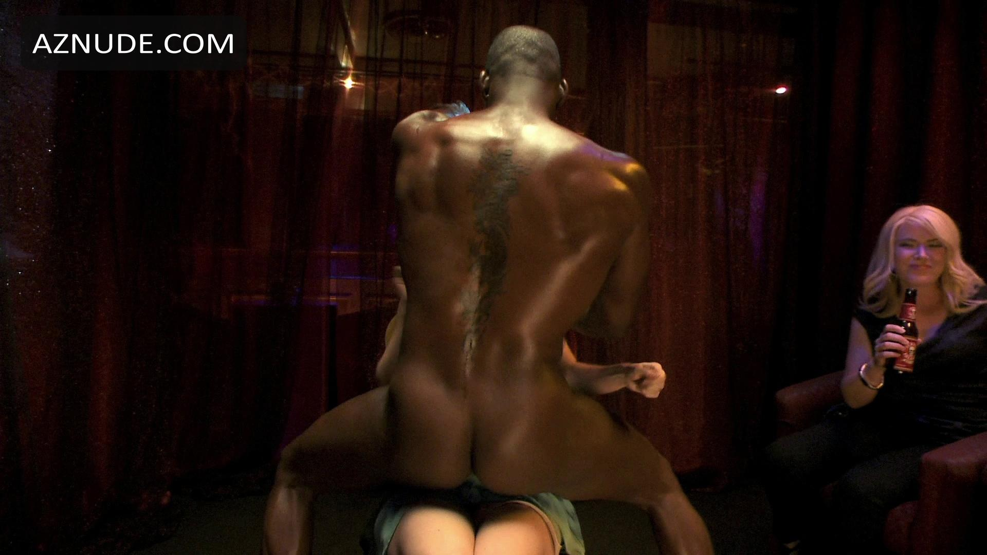 kim kardashian sex video with ray j