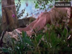 ANDREW HARPENDING in POISON(1991)