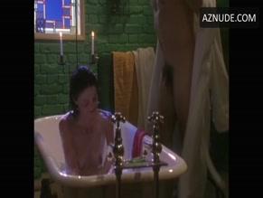 ANTHONY EDRIDGE in THE BIG SWAP(1998)