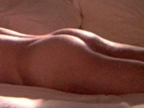 Andrea occhipinti sex nude