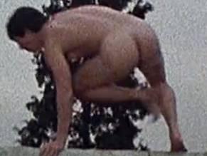 1970s gay pornography