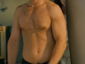 Eric bana naked