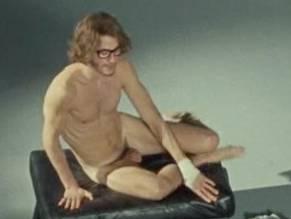 image Straight men underwear movie gay evan amp ian