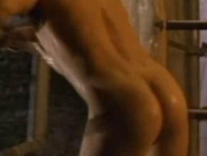 Emma Schweiger Naked