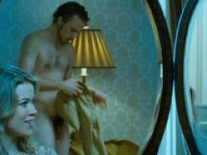 Heath ledger nude pic photos