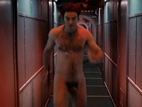 Nude Male Celebrities SuperSite with over 75000 pictures