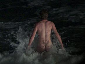 gay Michael bolton