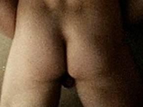 hott naked babes