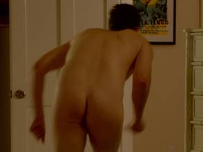 jason segel nude sex