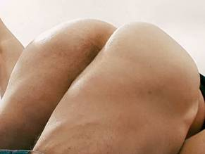 Are Jason statham nude sex tapes consider, that