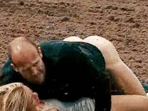 Jason statham nude sex tapes think, that
