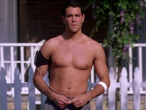 Jesse metcalfe cock variant Whence