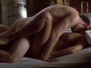 Zac efron sexy scenes in 039dirty grandpa039 Part 3 6