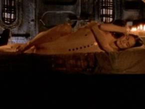 the matrix reloaded sex scene video jpg 1200x900