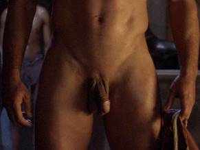 girls-nud-dan-feuerriegel-nude