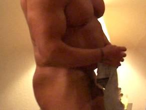 muscolosi gay alex gigolo