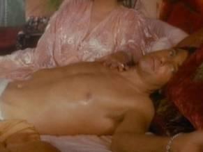 Hollywood Cock Mark Harmon Naked