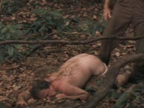 deliverance sex scene