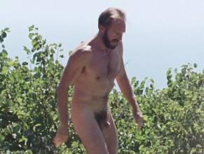 Thumb gay sex penis male wrestler
