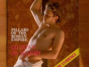 My own private idaho - 2 part 4
