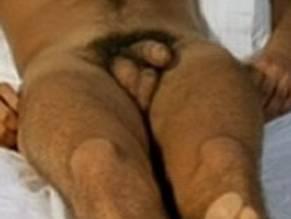 Casement recommend Persian bisexual porn