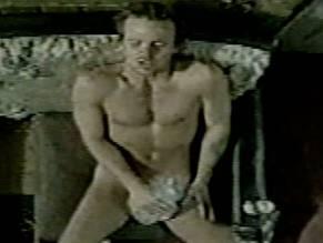 Sean patrick flanery nude — pic 12