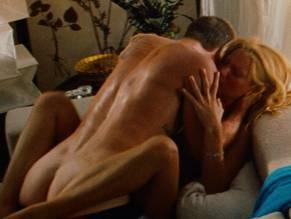Sex Spielfilm