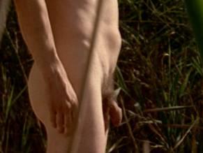 image Butt sex movie gay hairy boy cum after