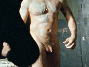 Completely agree Tom hardy nude sccene