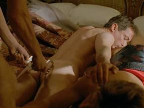 gay pics reeves Keanu