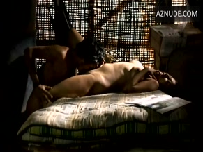 ANUBRATA BASU in MUSHROOMS(2011)