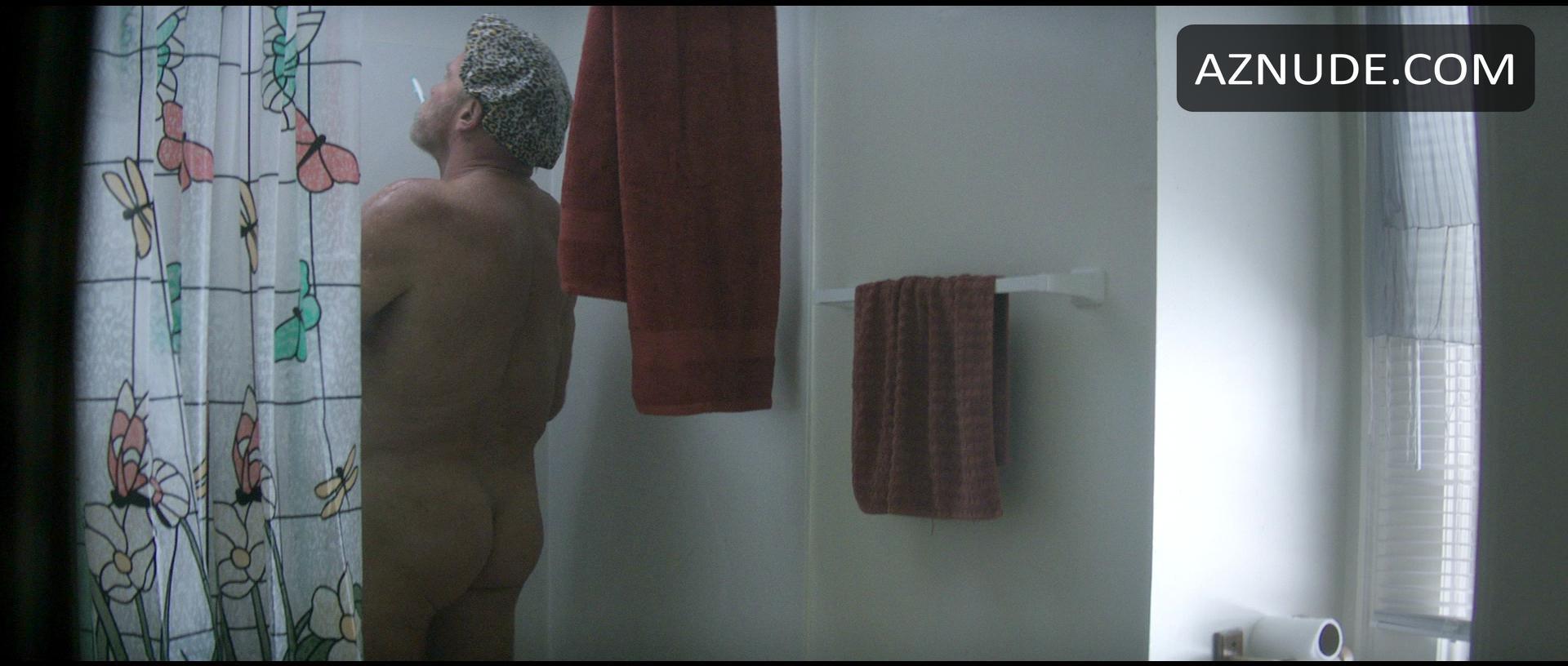 ayesha takia in wanted nude