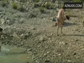 ARTHUR DUPONT in CHACUN SA NUIT(2006)