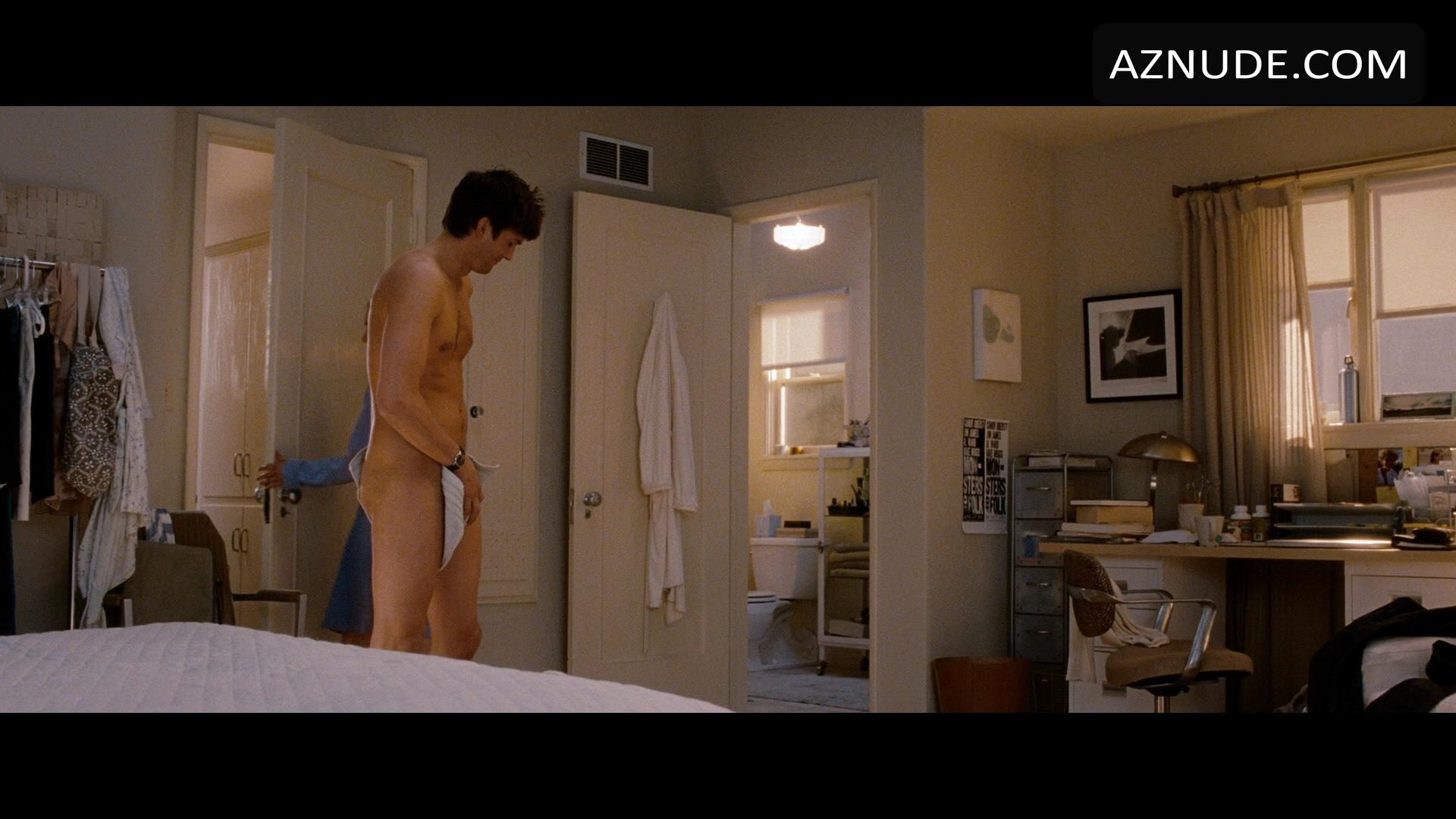 Ashton Kutcher Sex
