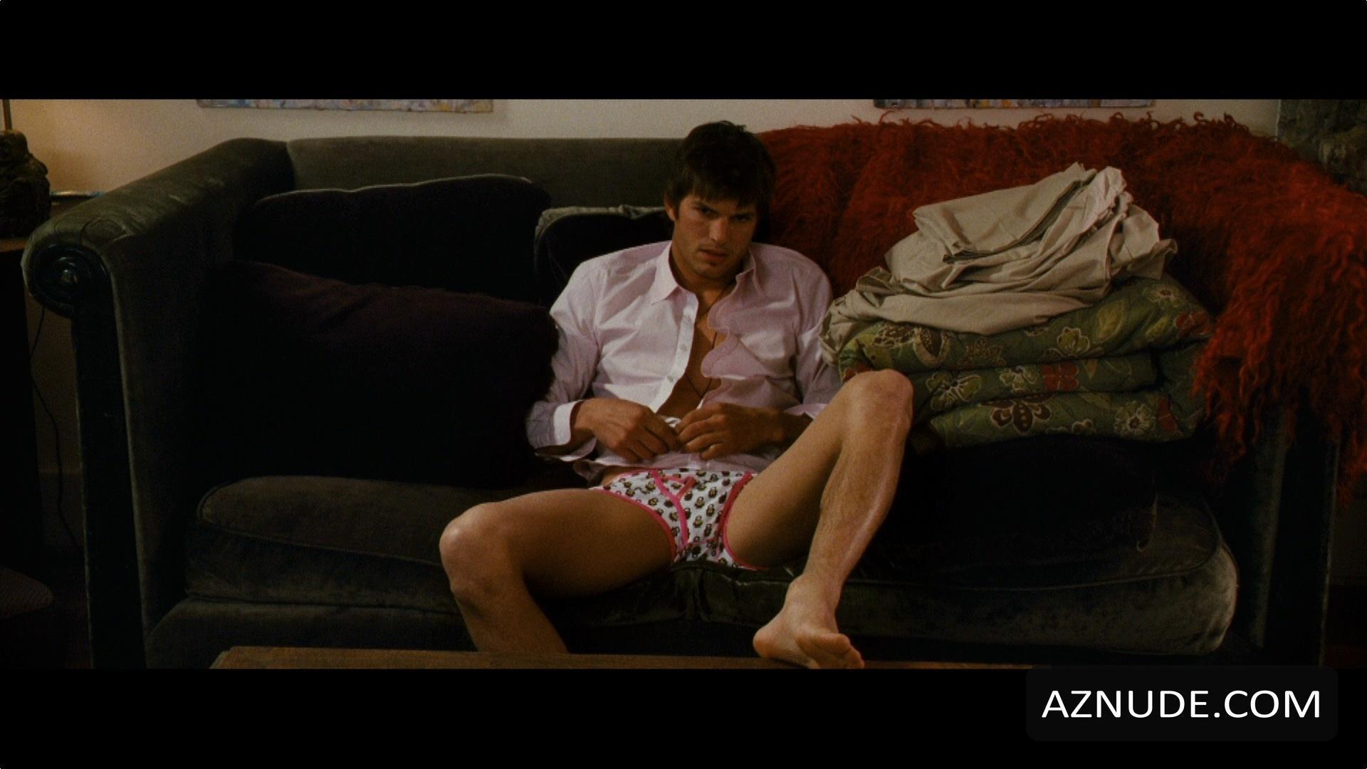 Mure recommends Bikini car wash porn