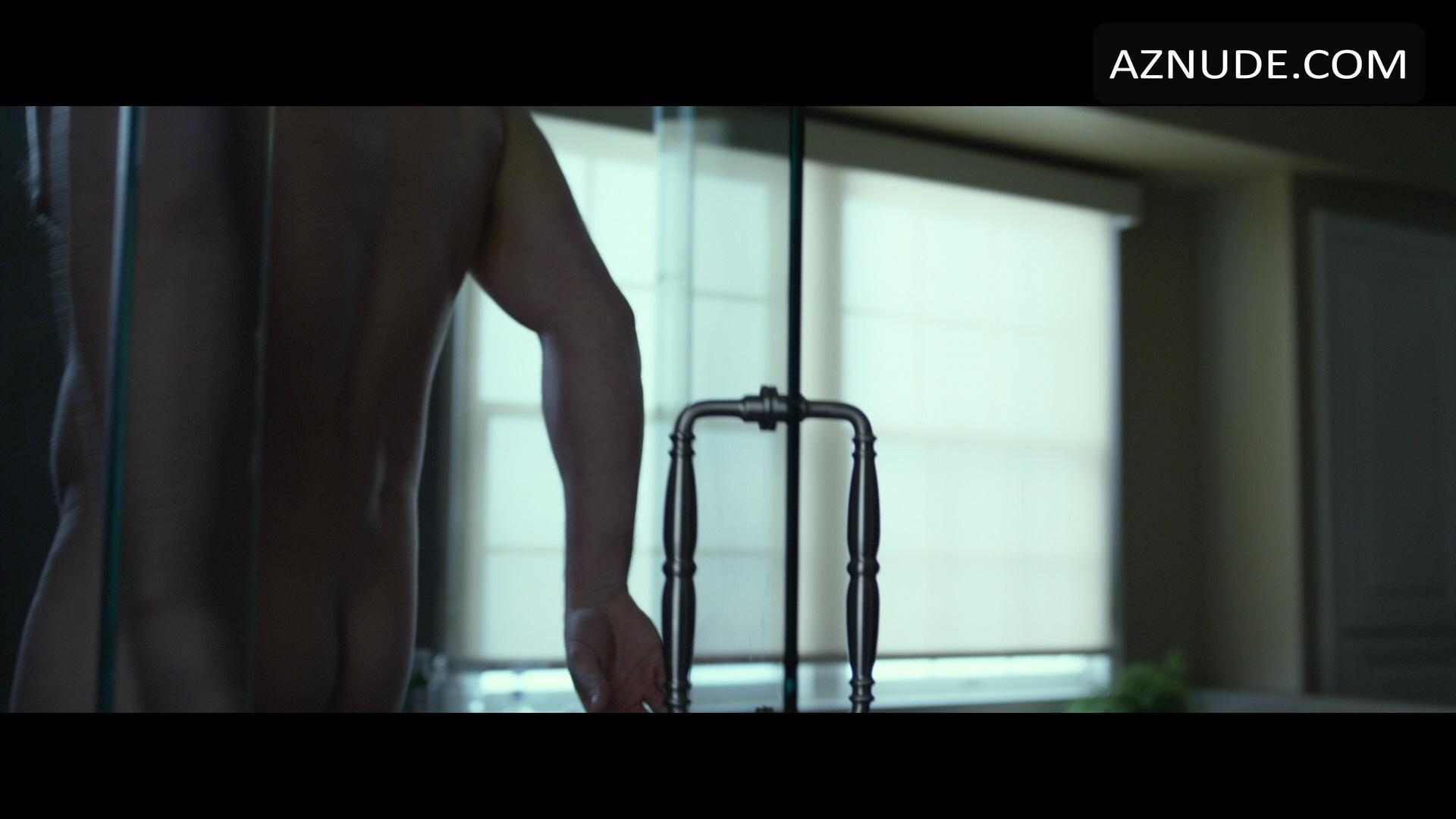 gone girl nude scenes aznude men