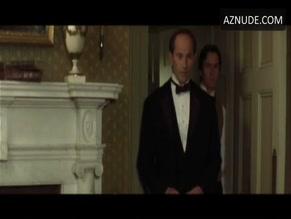 BENEDICT SANDIFORD in WILDE (1997)