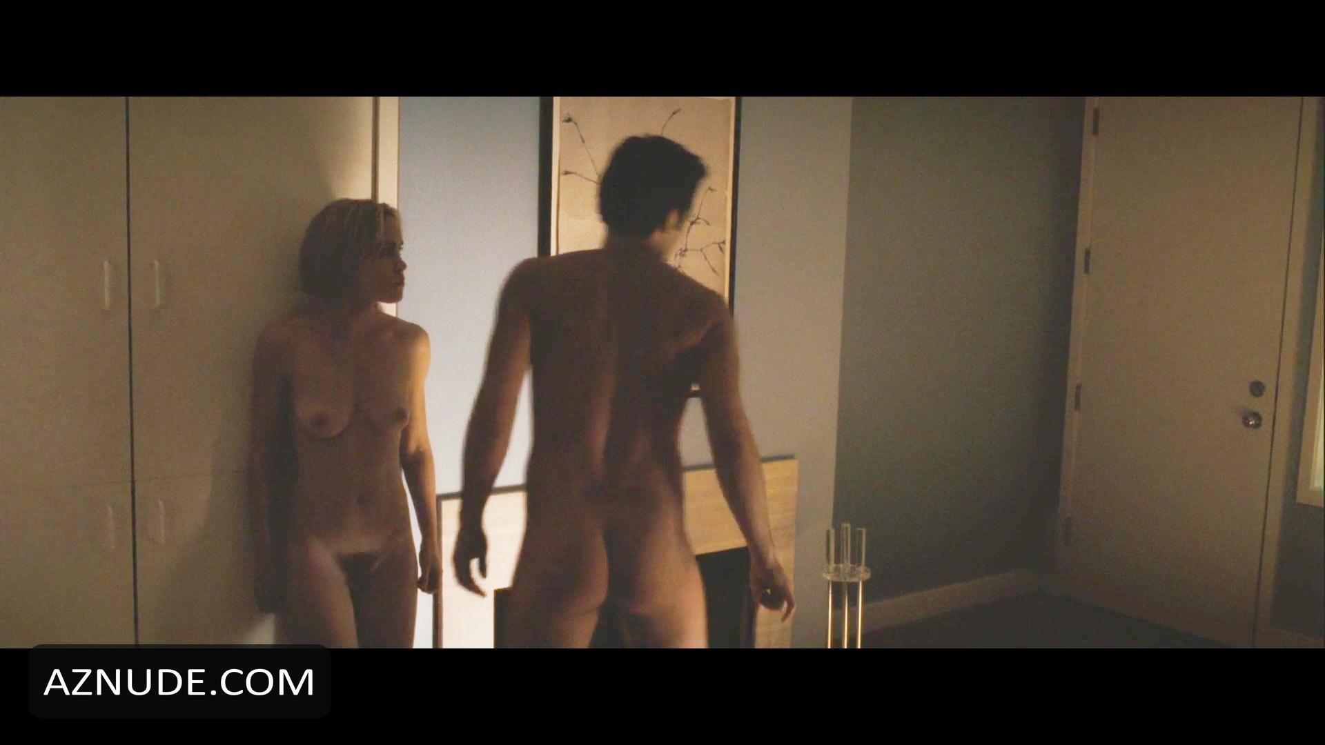 radha mitchell nude sex video