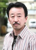 HIROSHI FUKAMI