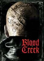 BLOOD CREEK NUDE SCENES