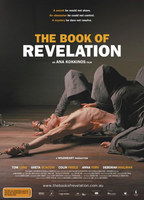 BOOK OF REVELATION, THE